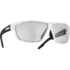 UVEX Sportstyle 706 V Briller, hvid